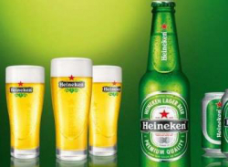 Heinekens Beer wholesaler saleit.eu